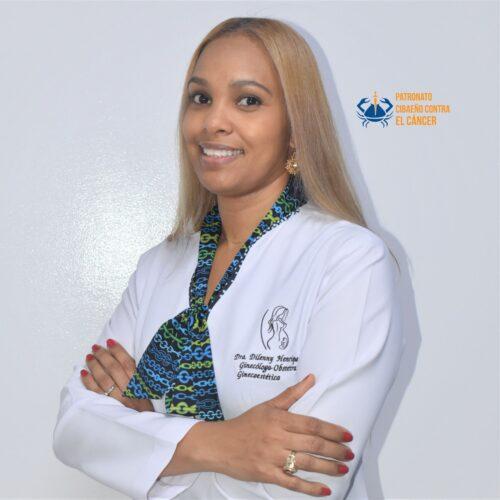 Dra. Dilenny Herríquez  - Ginecóloga.jpg