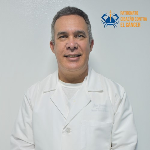 Dr. Juan  Jimenez Bloise -Cirujano Oncologo.jpg