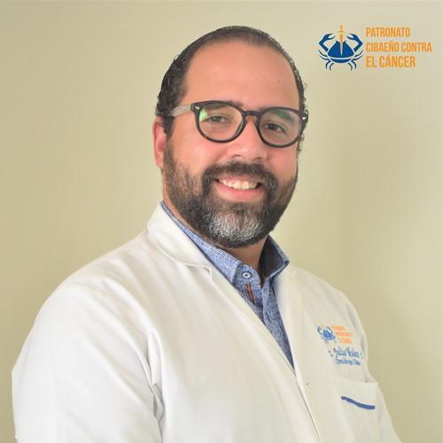 Dr. Julio Madera- Oncologo Clinico.jpg