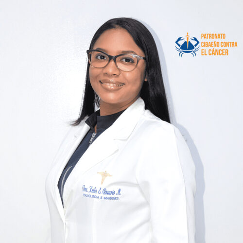 Dra. Keila Rosario -Radiologa.jpg