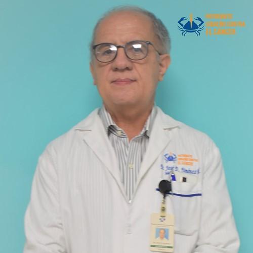 Dr. José Jiménez Marmolejos - Algologo (1).jpg