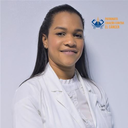 Dra. Ankalys Mercedes Gomez-Medico Internista (1).jpg
