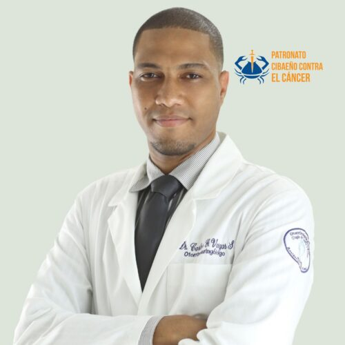 Dr. Carlos Vargas - Otorrinolaringólogo   .jpg
