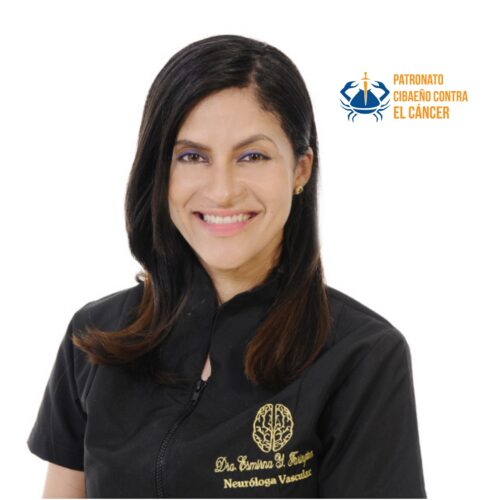 Dra. Esmirna Farington - Neuróloga Vascular  .jpg