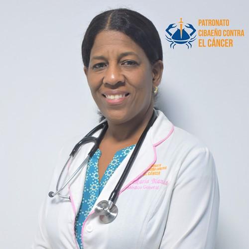 Dra. Maria Blanco   (1).jpg