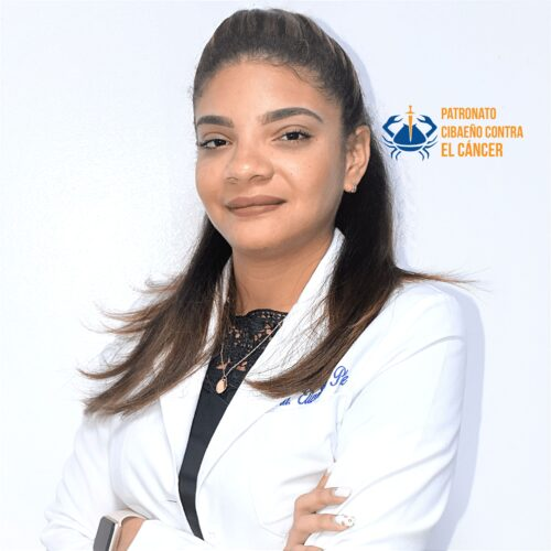 Dra. Elizabeth Perez-Medico Auditor.jpg