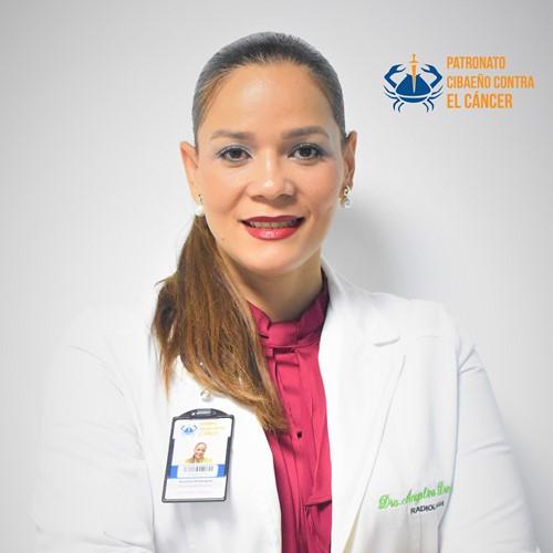 Dra. Anyolina Dominguez Olivo-Radiologa (1).jpg