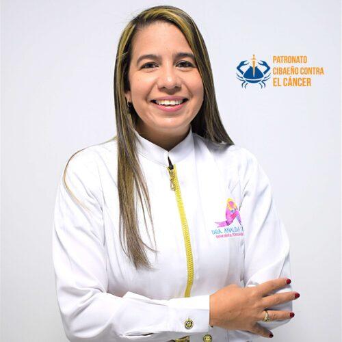 Dra. Analida Gomez-Oncologa Clínica.jpg