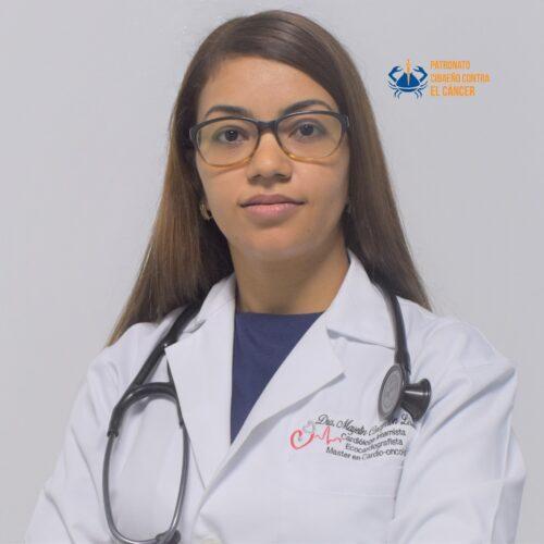 Dra. Mayelin Concepción-Cardio-Oncologa.jpg