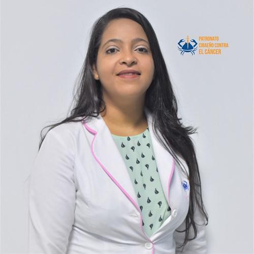 Dra. Ancarly Ureña-Anestesiologa.jpg