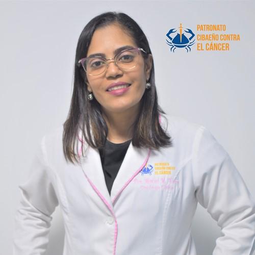 Dra. Maciel Margarita Hierro-Oncologa Clinica (1).jpg