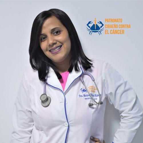 Dra. Marleny Matias-Medico General (1).jpg