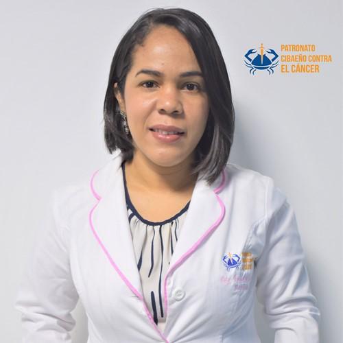 Dra. Dahiana Calcaño-Nutricionista (1).jpg