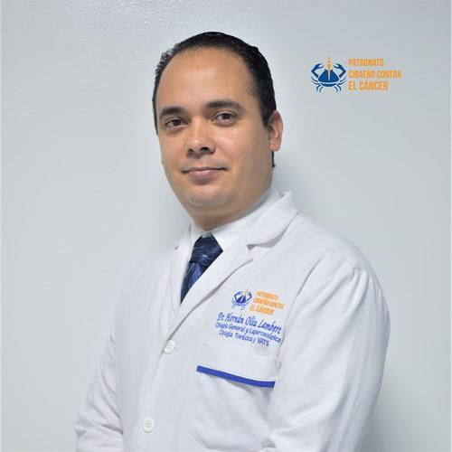 Dr. Hernan Oliu Lambert-Cirujano Toraxico.jpg