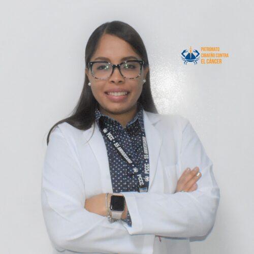 Dra. Anny Genao - Medico General.jpg