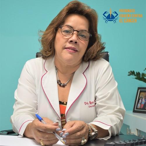 Dra. Rosa Acosta-Oncologa Clinica (1).jpg