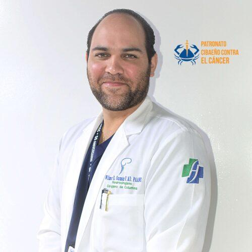Dr. Wilmer Guzman-Neurocirujano.jpg